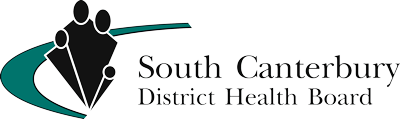 South Canterbury District Health Board.