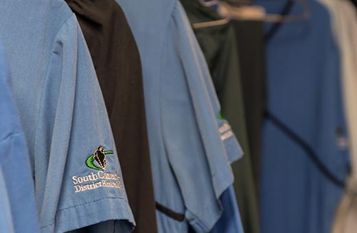 Job Vacancies thumbnail image.